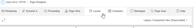4_legacy_button